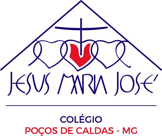 COLÉGIO JESUS MARIA JOSE