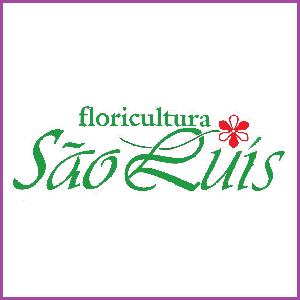 Floricultura são Luis